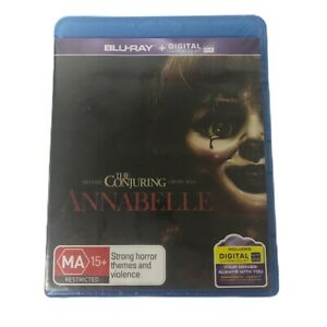 Before-the-Conjuring-There-Was-Annabelle-Blu-ray-Region-4-NEW-SEALED