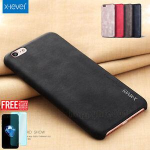 luxury iphone xs case
