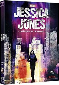 Jessica-Jones-Saison-1-DVD-NEUF