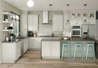 Kitchen Cabinets Kijiji In Barrie Buy Sell Save With Canada S 1 Local Classifieds