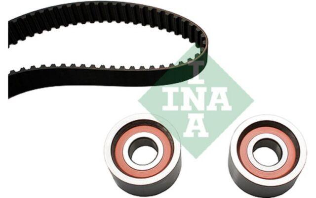 INA Kit de distribución 530 0112 10
