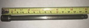 Snap-On-M-60-E-Extension-Great-Condition