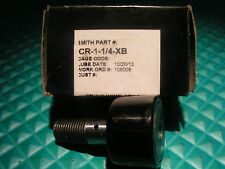 NIB ABC Smith Bearing CR-1-1/4-XB