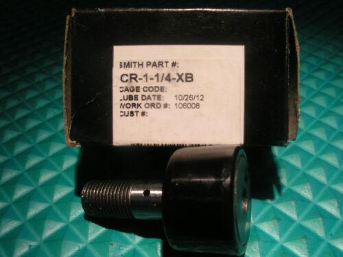 NIB ABC Smith Bearing CR-1-1//4-XB