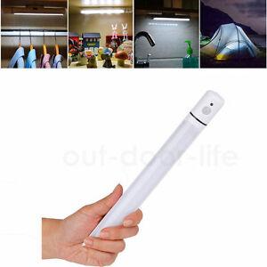 Sensor-de-movimiento-inalambrico-debajo-del-gabinete-de-luz-LED-armario-de-la-co