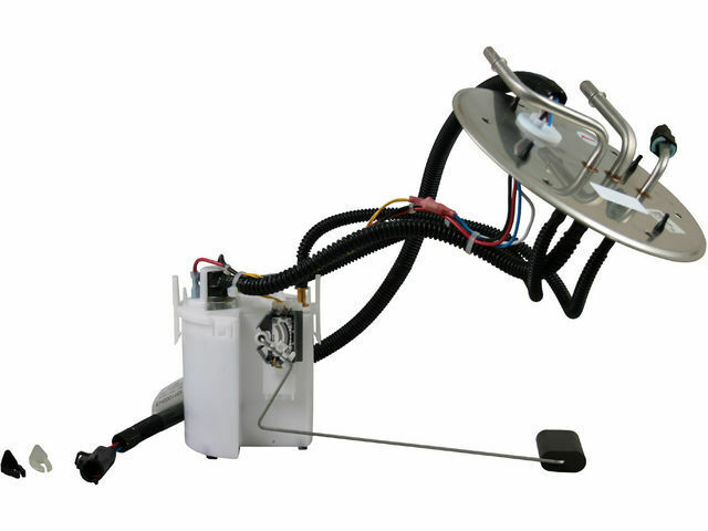 Fuel Pump For 1999