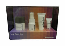 Dermalogica Our Favorites Limited Edition Kit