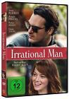 Irrational Man (2016)