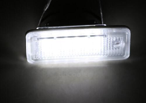Anti Roll Bar Link Front Left or Right 23257 Febi Stabiliser Drop Link 4367012