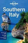 Lonely Planet Southern Italy by Lonely Planet, Gregor Clark, Helena Smith, Cristian Bonetto (Paperback, 2014)