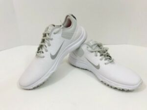 new arrival b8399 1fba9 Image is loading Women-039-s-Nike-FI-IMPACT-2-Size-