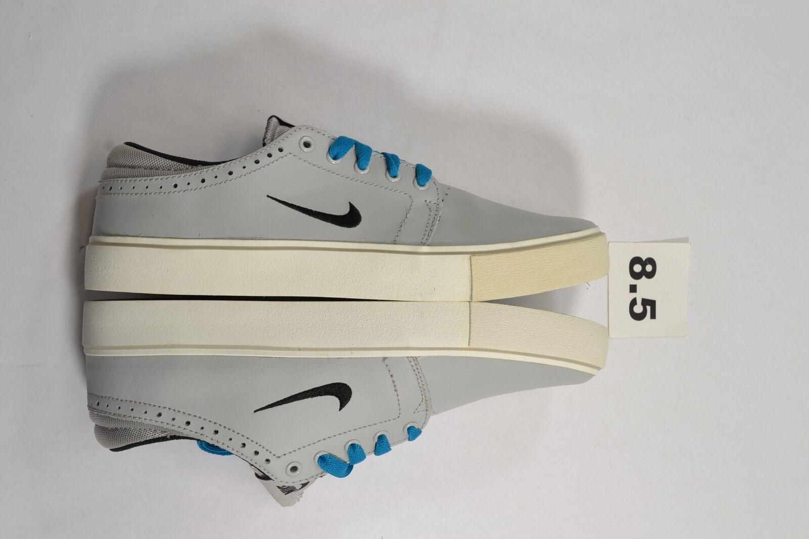 Nike sb squadra edizione strati neri neo uomo turchese vela (d) (234), scarpe da uomo neo 566175