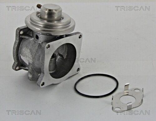 Details about  /TRISCAN EGR Valve For VW Phaeton Touareg 07Z131501A