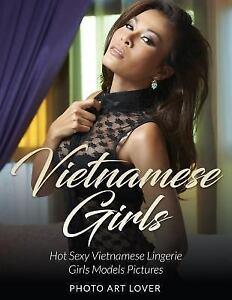 sexy-vietnamese-girl-sleeping-chubby-nude-pics
