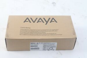 Avaya-SBM2401B-1009-IP-Button-Module-Charcoal-Gray-Display-Yes-New