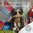Finding Your Place by Karin Celestine (Hardback, 2016)