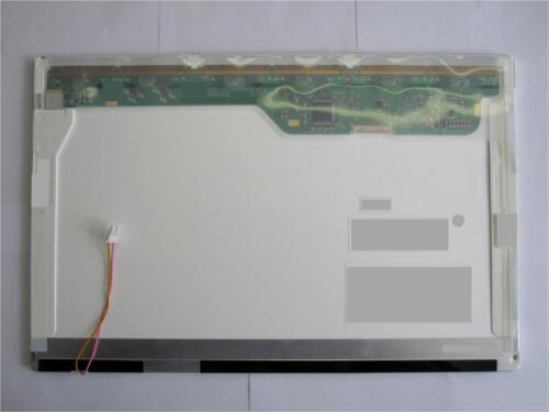 "SONY VAIO VGN-SZ1HRP//B LAPTOP LCD Screen 13.3/"" WXGA CCFL"