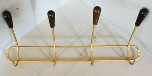 Vintage-Wall-Hook-Mid-Century-coat-rack