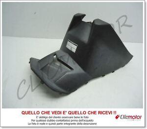 CARENA-SCOCCA-VANO-MOTORE-cover-original-for-KYMCO-AGILITY-50-R12-ANNO-2007