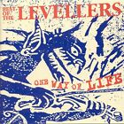 The Levellers - One Way of Life (The Best of ' Limited Edition 2 X CD)