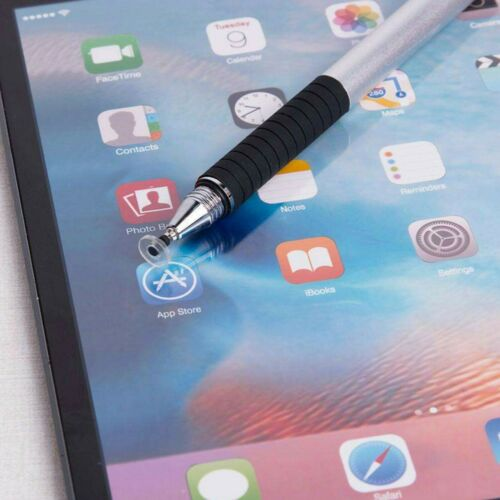 TABLET TOUCHPEN per Samsung Galaxy Tab 10.5 LTE PENNINO 2in1 TP