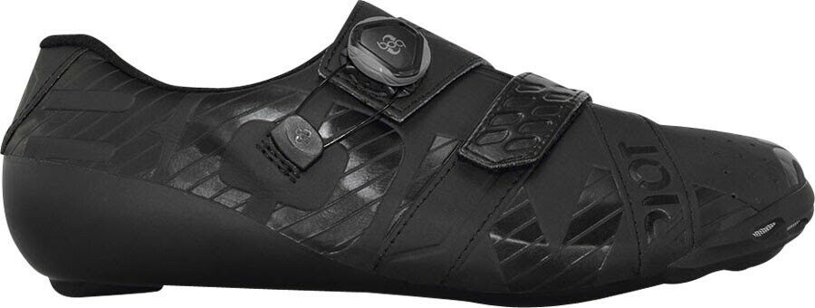 BONT Riot Road+ BOA Cycling shoes - Wide