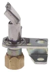 Robertshaw-2c-2-Bruciatore-1-bruciatore-Gas-Naturale-per-Tubo-1-4-034-Cct-Kennzahl