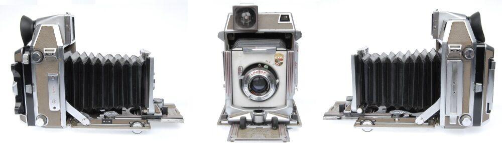 camleyphotographic