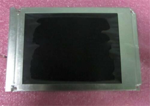 MC57T02E 5.7 inch 320×240 Resolution LCD Screen Panel