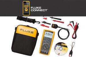 Fluke-287-FVF-EUR-Combo-Kit-Fluke-FlukeView-Forms-287-FVF