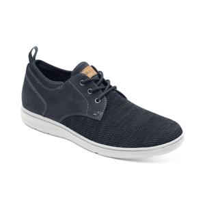 Rockport Men/'s Zaden Sneaker Oxfords Blue