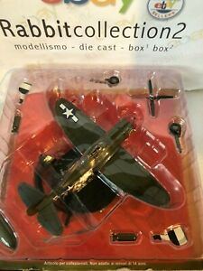 DIE-CAST-034-REPUBLIC-P-47D-THUNDERBOLT-USA-034-WW2-AIRCRAFT-COLLECTION-1-72-39