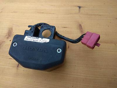 Honda CB 750 Four K0-K6 5 x Sicherungen Glassicherungen 15A 5er Set Fuse Kit