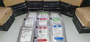 3-5-Zoll-SATA-Festplatte-HDD-250GB-320GB-500GB-640GB-750GB-1TB-1-5TB-2TB-2-5TB-3