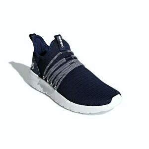 Adidas-Lite-Racer-Adapt-Cloudfoam-Slip-On-Running-Shoes