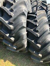 46085r30 184r30 145a8b R1 Bar Tread Mrl Rrt 85 Tractor Tire 2 Tires