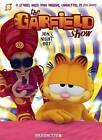 The Garfield Show: No. 2: Jon's Night out by Jim Davis, Cedric Michiels (Paperback, 2013)