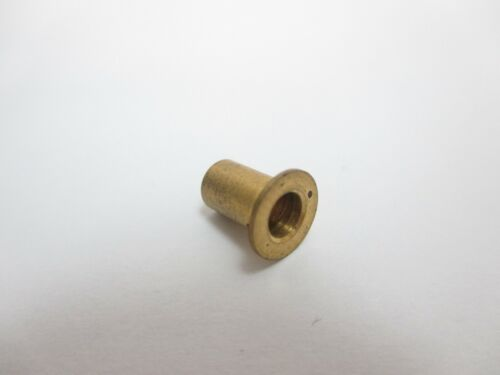 500-7121 7000 C - 1 Rouleau Col Daiwa Spinning Reel part