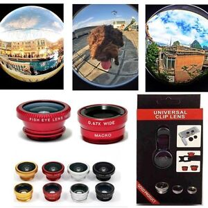 3in1-Clip-Fish-Eye-Macro-Wide-Angle-Lens-Camera-kit-for-iPhone-Samsung-Cellphone