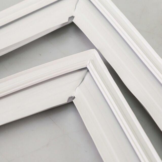 5304507212 Freezer Door Gasket Genuine Original Equipment Manufacturer Part OEM