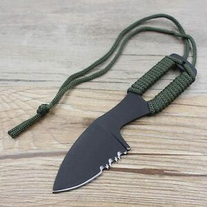 Good Outdoor Knives 35