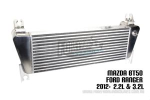 Ranger-intercooler-Mazda-BT50-2012-PX-PX2-Intercooler-Upgrade-larger-3-2l-2-2l