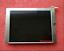 CMC-TG2N0021DTCW-W-E Compatible LED Screen Display 90 days warranty f8