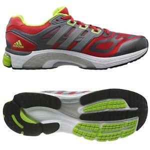 Adidas supernova sequence 6 m zapatillas Running zapatos geofit 40,5 nuevo
