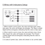 3-4-034-Stainless-Steel-Motorized-Ball-Valve-9V-12V-to-24V-DC-5-Wire-Setup thumbnail 4