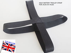 Golf-Trolley-Battery-Holding-Strap-for-24Ah-amp-26Ah-Carrier-Batteries