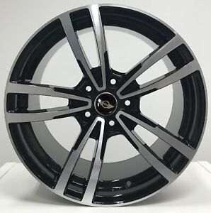 Alloy-Wheels-Mini-Countryman-Paceman-from-17-034-New-Offer-Esseruote-Super-Top