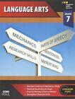 Steck-Vaughn Core Skills Language Arts: Workbook Grade 7 by Steck-Vaughn (Paperback / softback, 2014)
