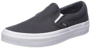 Vans Slip OnUnisex About Classic Trainers Details Adults' On DH2W9IE