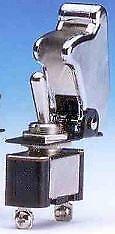 INTERRUPTEUR-Type-Aviation-Style-AVIATION-30Amp-ON-OFF-CHROME
